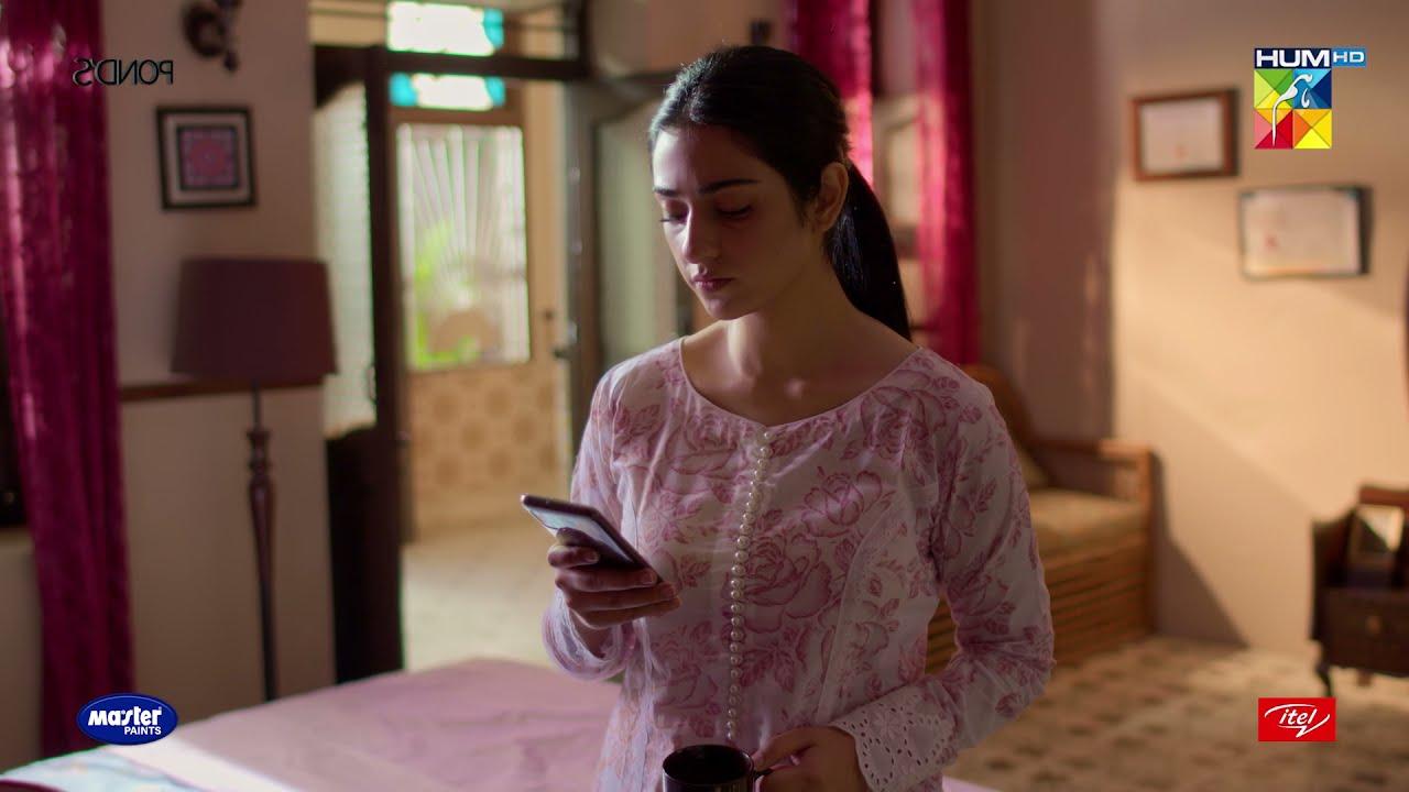 Mera Shaq Sahi Nikla.. | Best Moment | #Laapata | #HUMTV Drama