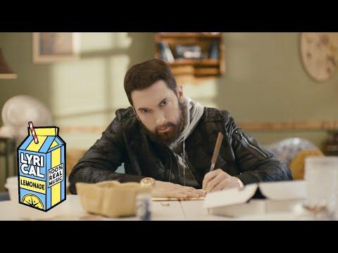 Eminem - GNAT (Directed by Cole Bennett)