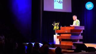 TRAILER | Dit Kan Niet Waar Zijn | Joris Luyendijk