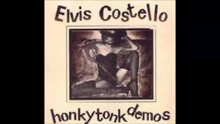 Elvis Costello - Honky Tonk Demos (HQ Audio Only)