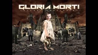 Gloria Morti - Lex Parsimoniae