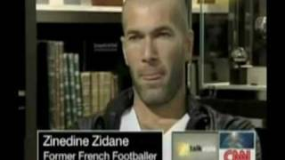 Ronaldo The One and Only - Comments