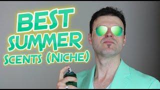 Video Best SUMMER Fragrances/Colognes/Perfumes 2017 (NICHE) download MP3, 3GP, MP4, WEBM, AVI, FLV Juli 2018