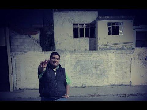 Casa Mijangos - Querétaro | Liberadores De Almas