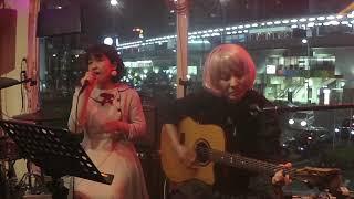20190327 虹夢弦.