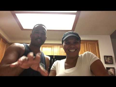 She's Not Divorced Yet? from YouTube · Duration:  16 minutes 55 seconds