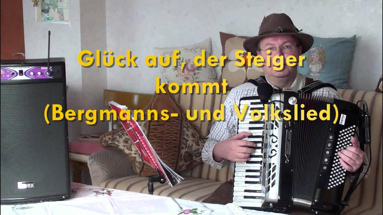 Der Notenschatz 240 Songs Schlager Oldies Gitarre Keyboard