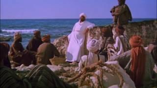 Kur'an'da Son Nebi (1. Bölüm)
