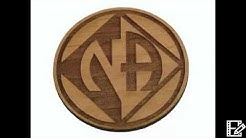 Na Speaker Vito I. West Virginia 1995. Male Narcotics Anonymous Speaker