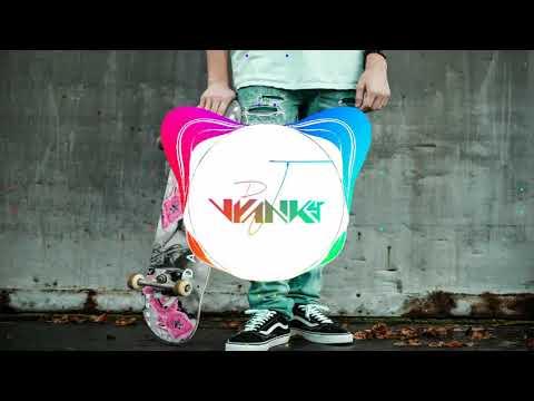 Hum To Tere Ashiq He - DJ Manoj Mumbai & DJ Sunil Sky TG / Use Headphone /