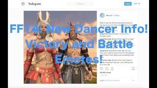 FantasyGirl14 channel Скачать видео - скачать MP3