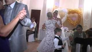 Дуэт Шедевр Свадьба, юбилеи, ведение Одесса т 700 61 01