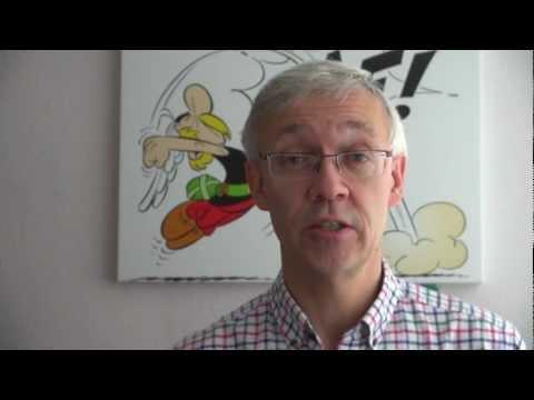 Site Leadership Machan Vlog 1