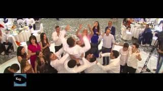 30 04 2015 Hayk & Alina_Wedding day