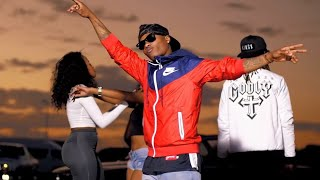 Wizkid - My Way ft. Davido (Official Video).mp3