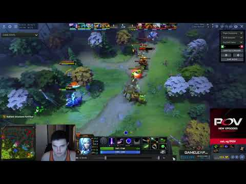 7.12 Beginner Carry Coaching Session