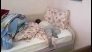 Обыски в Крыму 12.10.2016 (полное видео) - 4