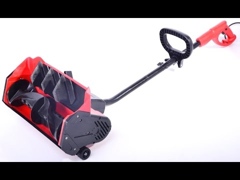 Видео Кронштейны для камер засвар