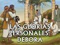 La Eduteca - Los pronombres personales - YouTube
