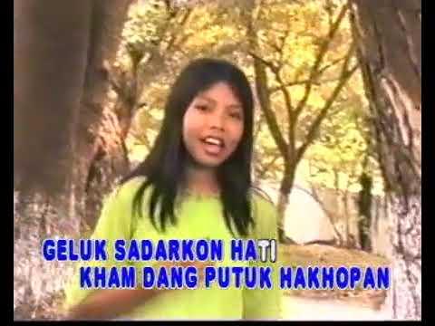 BENCANA CINTA - Dewi SG - Dangdut Lampung