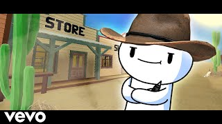 TheOdd1sOut Sings Old Town Road