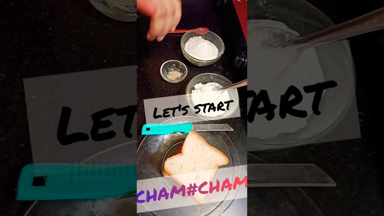 Easy Cham