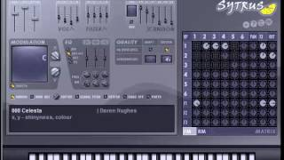 Download Hindi Video Songs - Galliyan keyboard (Dreambell)