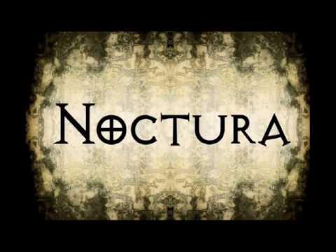 noctura-my-last-goodbye-nocturamusic