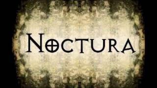 Noctura - My Last Goodbye
