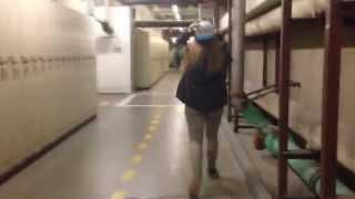Shuffle Royal Entry - Marie