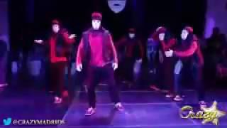 مهرجان زقه زقه واطلع اجري جوا توك توك 2016   YouTube