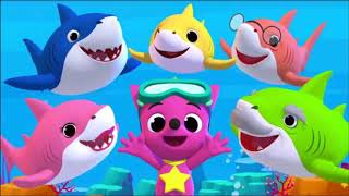 Kids Learning Video - Sweet Baby Girl Summer Vacation With Friends ...
