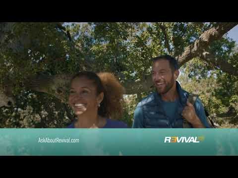 Eminem Revival Commercial Ad | 1080p AskAboutRevival.com