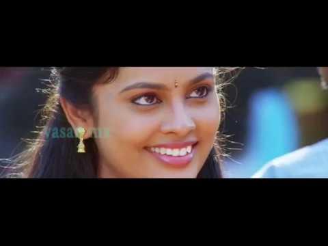 anjala movie kanjadai video song