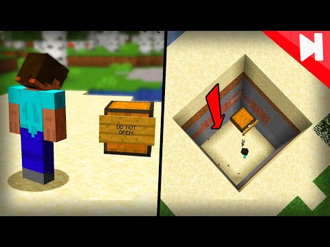 23 Ways to Ruin Your AFK Friend's Day in Minecraft - Skip the Tutorial