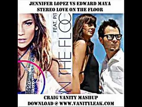 Elitevevo Mp3 Download