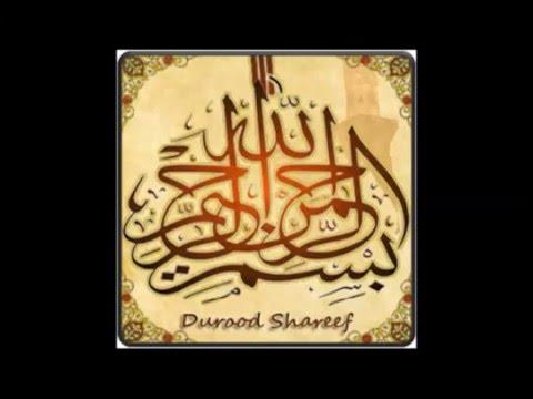 Darood E Roohi