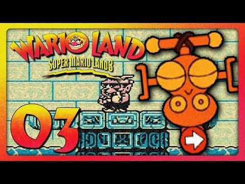let's-play-super-mario-land-3---wario-land---part-3:-deckel-drauf