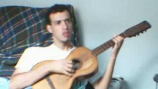 Amigo Apaixonado =) (by Everton) 9/5/2007