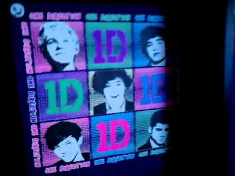 One Direction Shirts/hoodies!