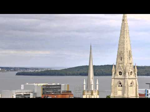 Best Time To Visit or Travel to Halifax, Nova Scotia