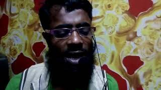 Sobai to valobasa chai bangla karaoke song