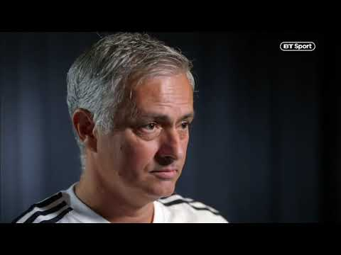 Heaven Knows Jose's Miserable Now - Swedemason