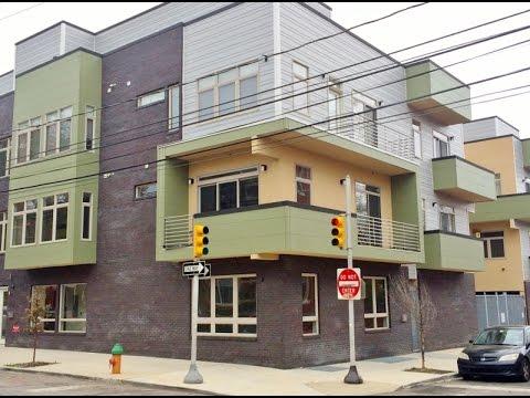 Philadelphia Real Estate - Commercial - 1501 N. 2nd Street