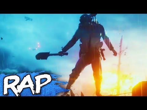 Battlefield 1 Song |