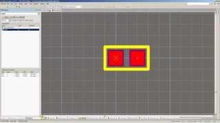 Altium Designer. Как сделать библиотеку элементов (Резистор).