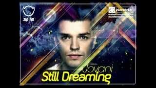 Jovani - Still Dreaming (Extended Version) Full Mix HD