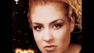 Blandy Garcia