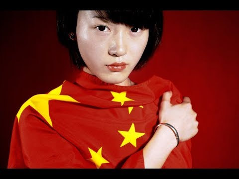 MGTOW Cultura Oriental vs Cultura Occidental (China Mujeres Interesadas)