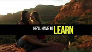 SEX MAGIC - Official Trailer